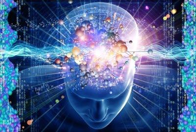brain-mind-spirituality-p0p1bv-27j2t4i