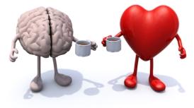 emotional+intelligence